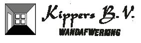 Kippers Wandafwerking B.V.